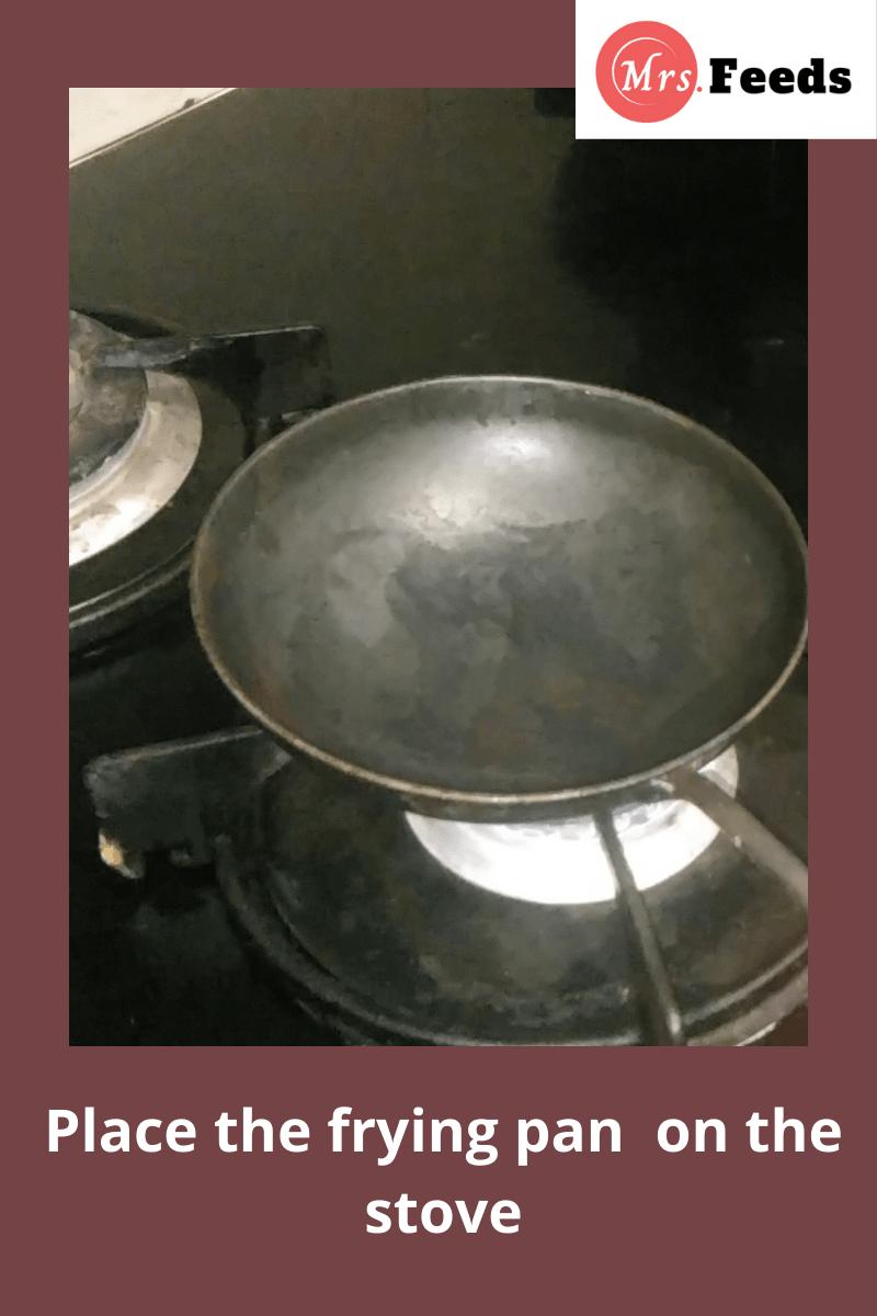 Is Modak Steamed